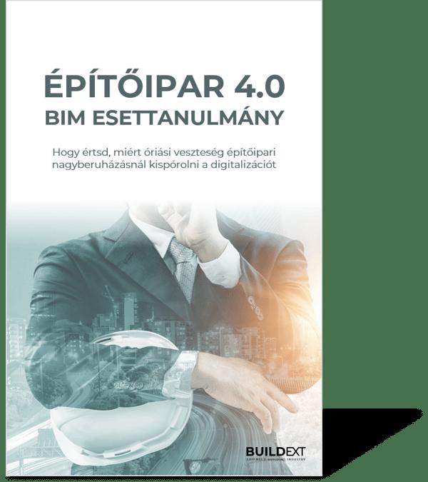 epitopar-4-0-esettanulmany-cover-200607-3